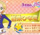 Aikatsu! Season 3 Wiki