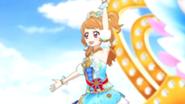 File:185px-Aikatsu! - 107 20.02.png