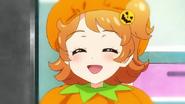 Akari pumpkin