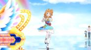 File:185px-Aikatsu! - 107 20.17.png