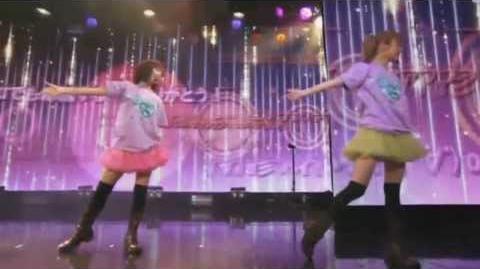 【DR革命】25. ルカルカ★ナイトフィーバー【DANCEROID】