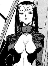Shizuku