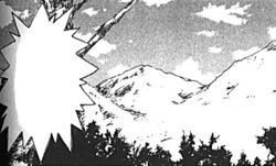 MountainLookout1