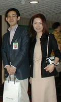 Kenkanonakamatsu