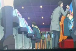 AnimeArcade1