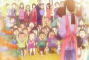 AnimeSantaClass3