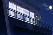AnimeSantaResidence8