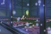 AnimeParents7