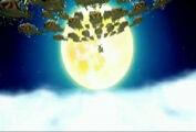 AnimeSantaAcademy6