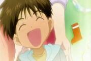 AnimeSantaClass2
