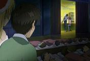AnimeParents5