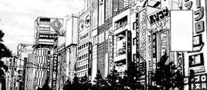 Akihabara2