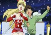AnimeAdultMai5