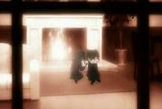AnimeSantaAcademy1