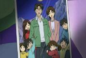 AnimeParents4