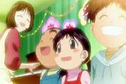 AnimeSantaClass1