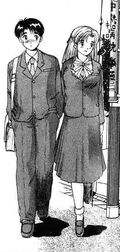 HitoshiSaati1