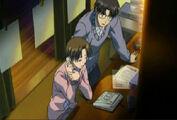 AnimeParents6