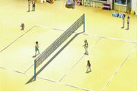 AnimeVolleyball2