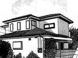 Kobe Residence
