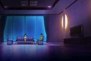 AnimeSantaResidence4