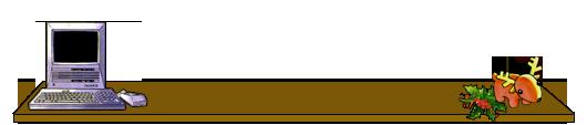 TitlePageComputerPedro