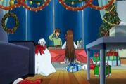 AnimeSantaResidence5