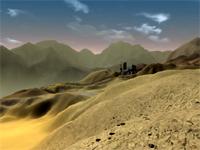 Img desert