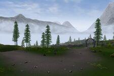 Tundra Sector