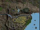 Demo Location (A.I.M. 2. Clan Wars Mod)