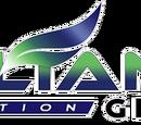 AIM Global Inc