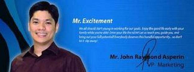 File:Sir john.jpg