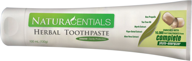 File:Naturacentials TP.png