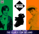 The Search for Ireland