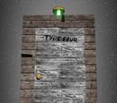 Type 4 TARDIS