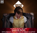 Darker Paths