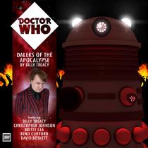 DaleksOfTheApocalypse