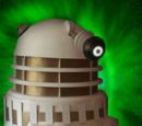 Dilbert the Dalek