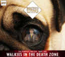 Walkies in the Death Zone