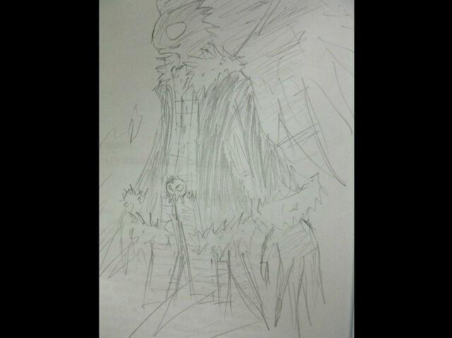 File:Menteng-20110304-00322a.jpg
