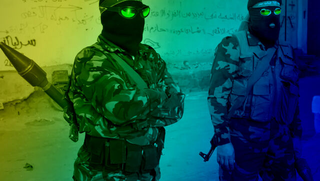File:Rebel Soldiers using early versions of aimvision.jpg