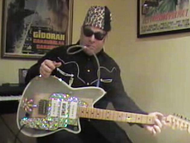 File:Danks guitar hero.jpg