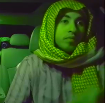 File:Nguyen driving his dads car.png