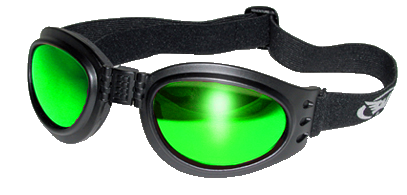 File:AIMVISION GOGGLES.png