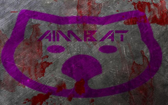 File:Aimbat Logo.jpg