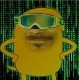 File:Oldmateman's online avatar.jpg