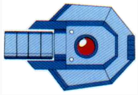 Magnetbeam