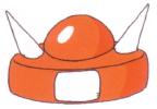 Gabyoall