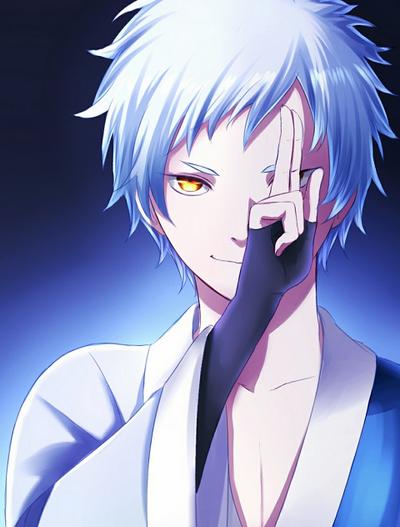 Mitsuki22