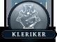 Kleriker-icon